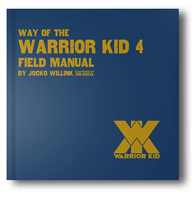 WWK Field Manual Mock Shadow Master.jpg