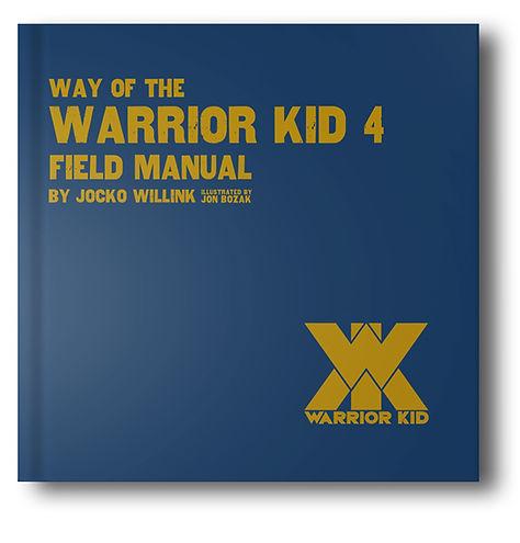 WWK Field Manual Mock Shadow Master.jpg