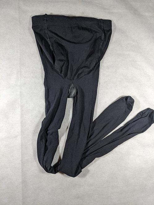 Old Navy, Old Navy Panty Hose, S-M