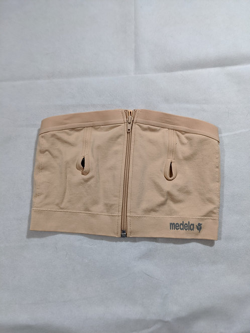 Medela Pumping Bra Medium