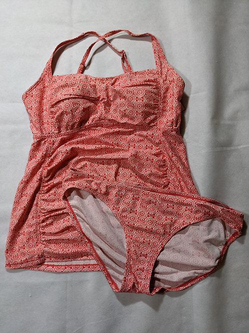Oh baby bathing suit set M