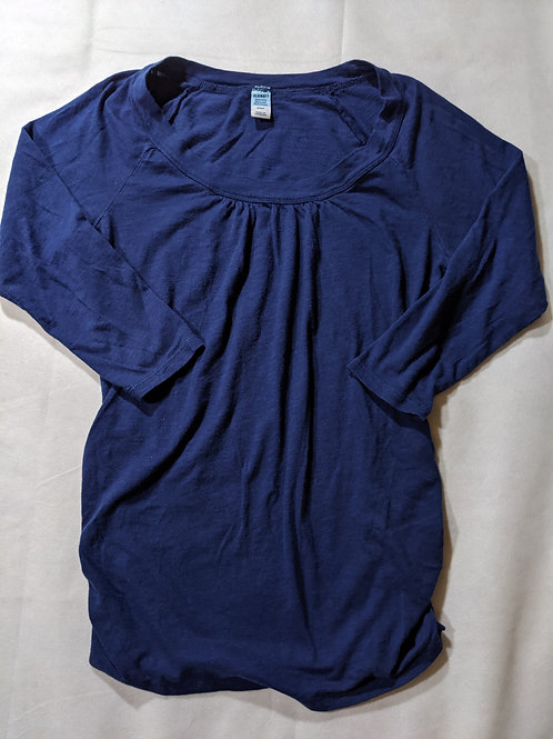 Old Navy 3/4 Scoop Small