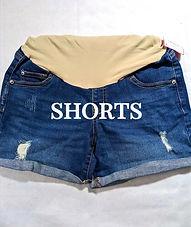 shortsEx_edited.jpg