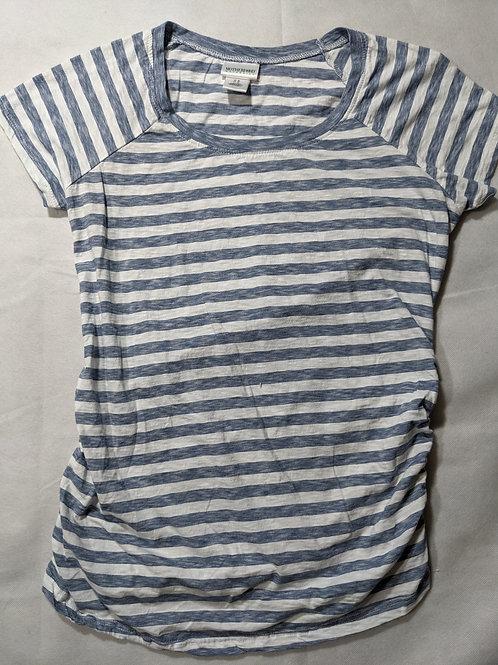 Motherhood Scoop neck  T-shirt M