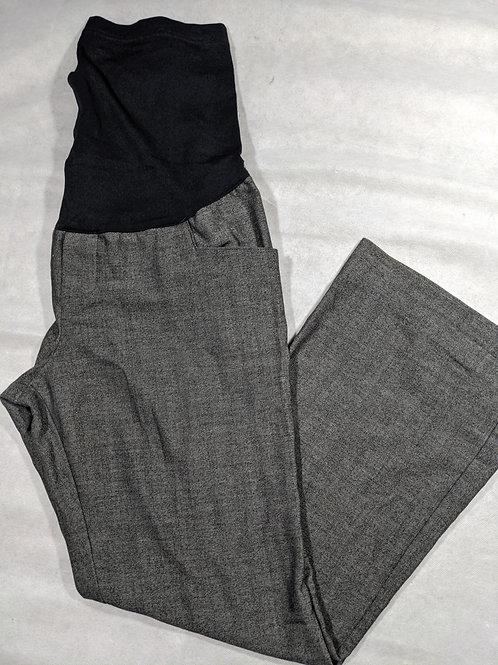 Liz Lange, Straight Leg Dress Pants, 10