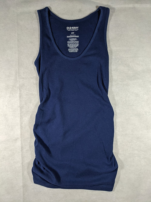 Old Navy, Ribbed, S