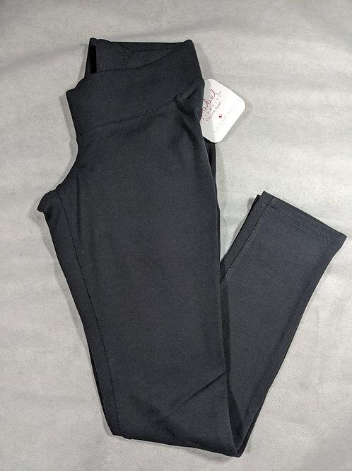 Underbelly / Skinny Ponte Pant, S