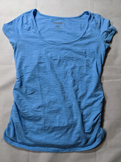Old Navy Scoop T-shirt Small