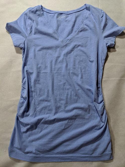 Gap V-neck T-shirt Small