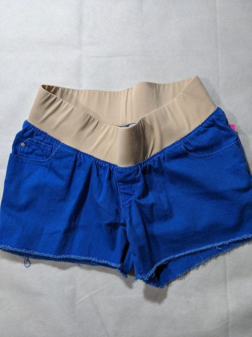 "Old navy underbelly 3"" shorts 4"