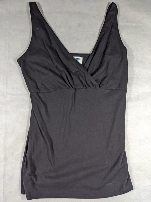 Old Navy, Cross front Tank, XS
