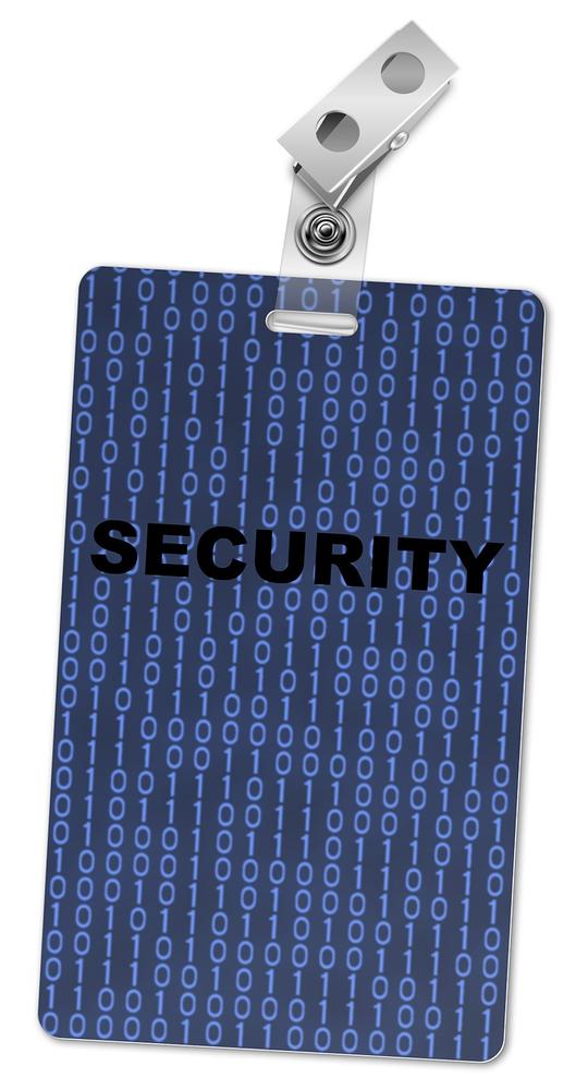 Enable SSH on Kali Linux Enable SSH on Kali Linux