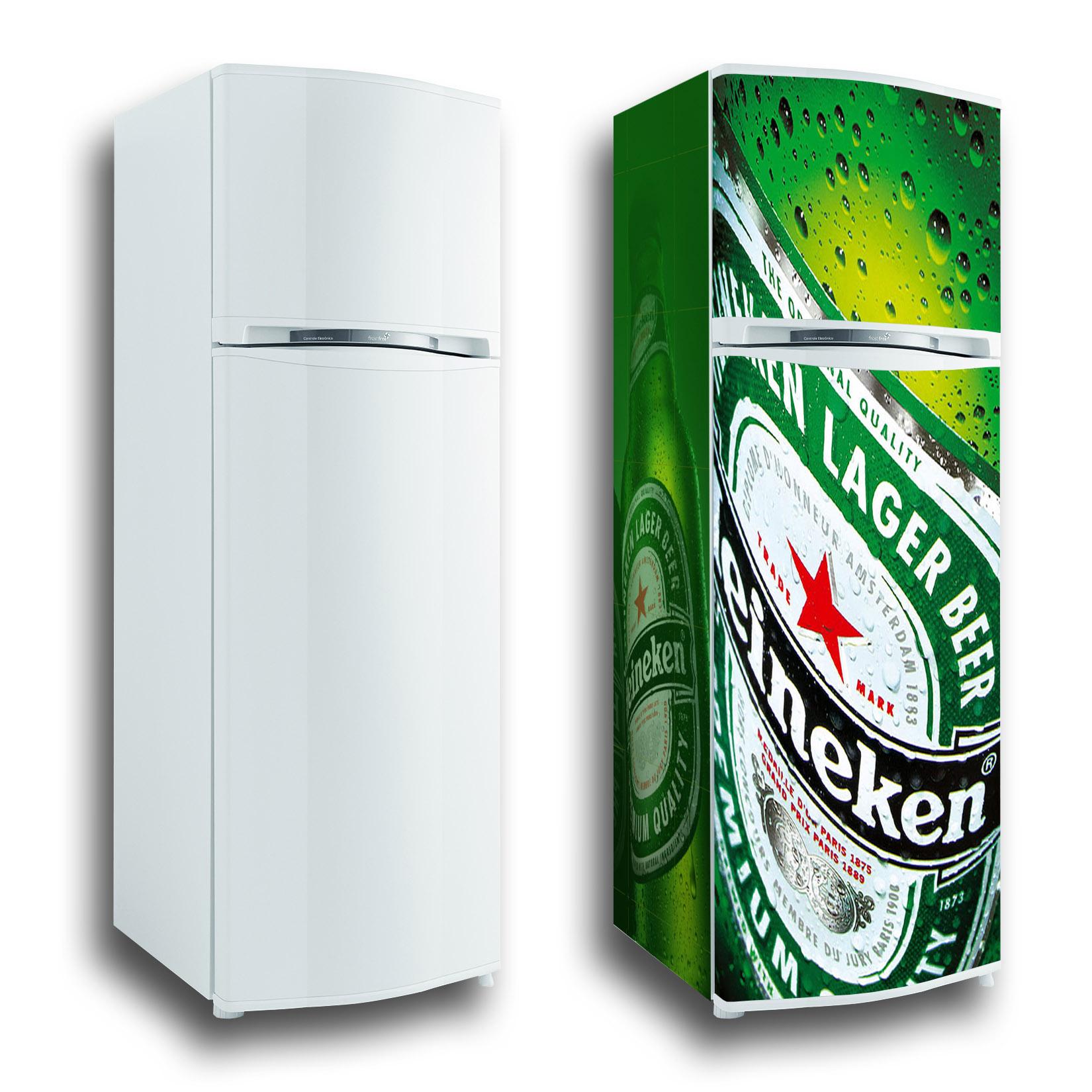adesivo-p-geladeira-heiniken-adesivos
