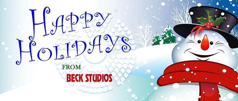 Happy Holidays Banner For Website-v2.jpg