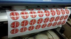 impressao-adesivo