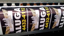 impressao-adesivos-personalizados-03