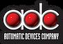 adc-logo-hero (1).png