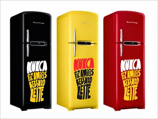 adesivos-para-geladeira-divertidos-2