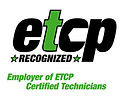 ETCP-logo_rec-2C-tag3.jpg