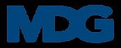 MDG_logo_color.png