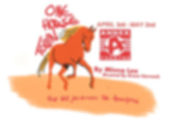 One Horse Town.jpg