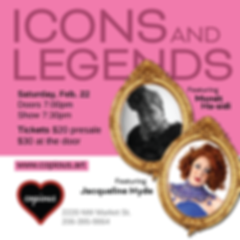 INSTA_Icons&Legends (1).png