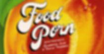 food porn.jpg