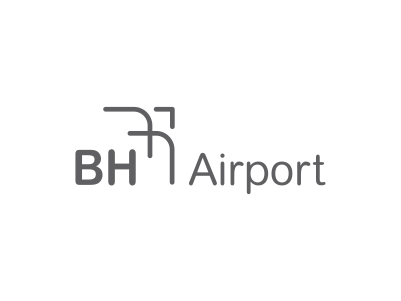 BHAIRPORT.png