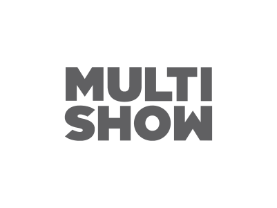 MULTISHOW.png