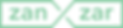 Logo Zanzar - Fundo transparente 2.png