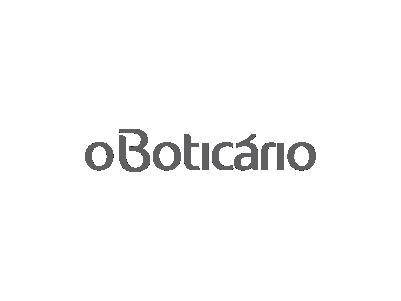 Boticário.png
