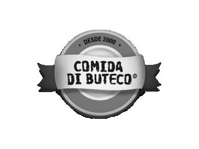COMIDA.png