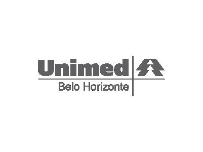 UNIMEDBH.png