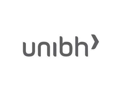 UNIBH.png