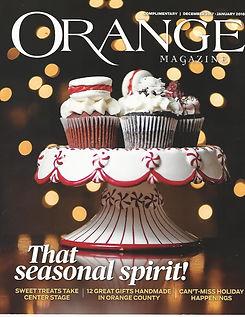 orange mag.jpg