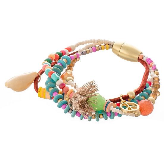 Haili Bracelet