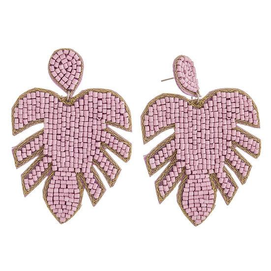 Lissa Earrings
