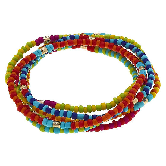 Temi Bracelet Set