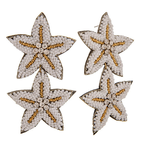 LeeLee Earrings