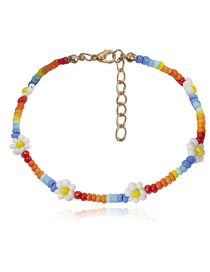 Betsy Choker Necklace