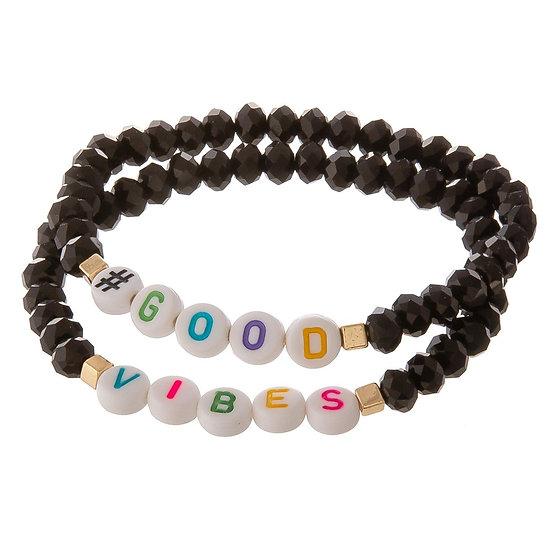 Rea Bracelet Set