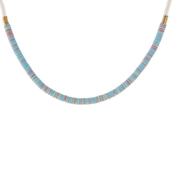 Aubree Necklace