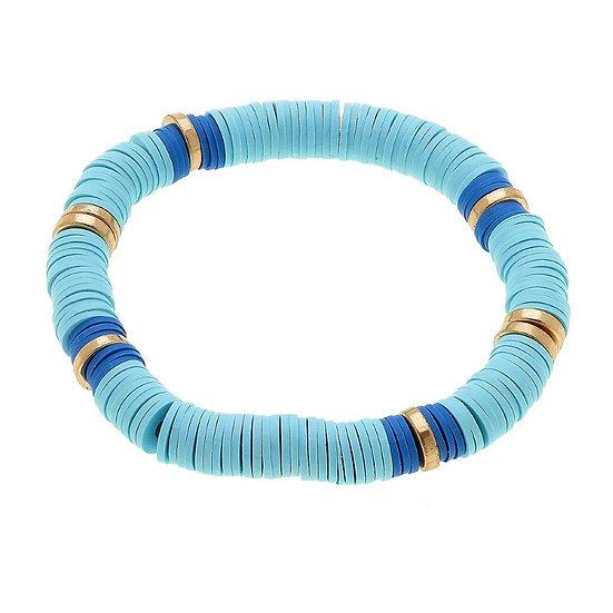 Kaykay Bracelet