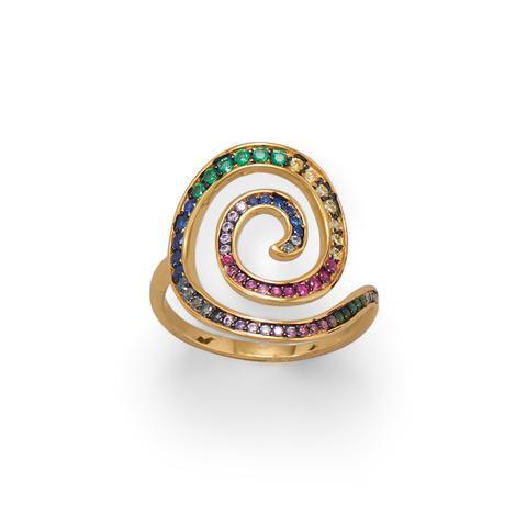 Circa Ring