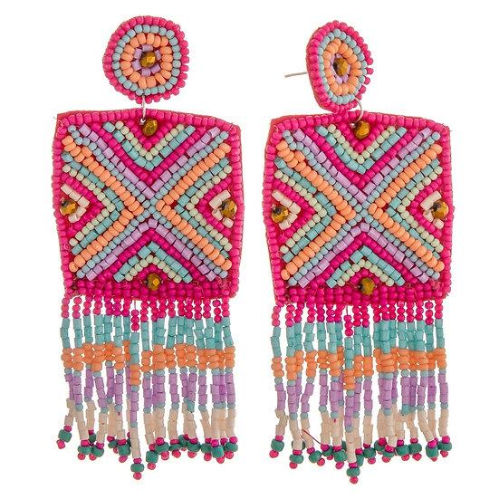 Aspen Earrings