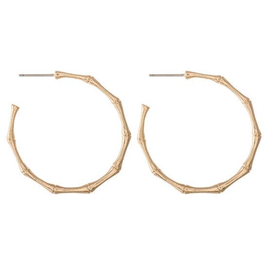 Barrie Earrings