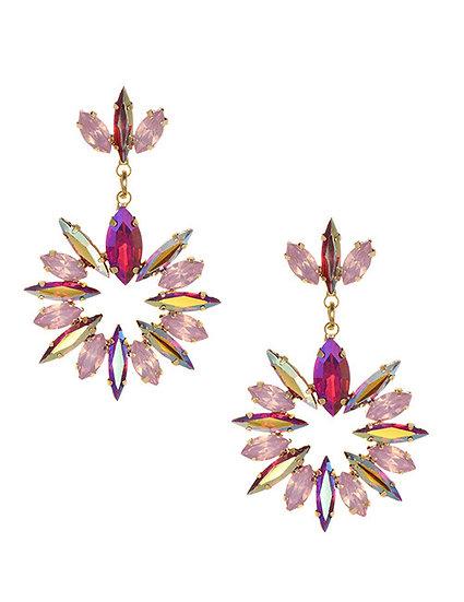 Pixie Drop Earrings