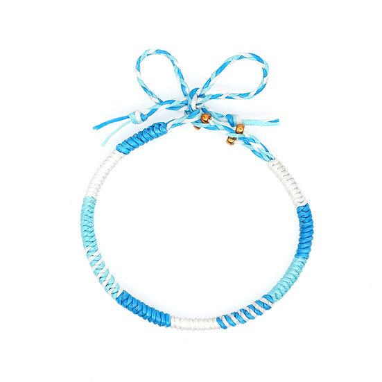 Robbie Bracelet