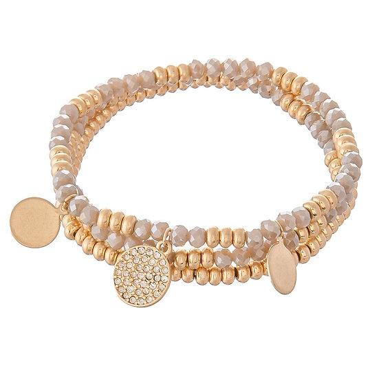 Kiki Bracelet Set