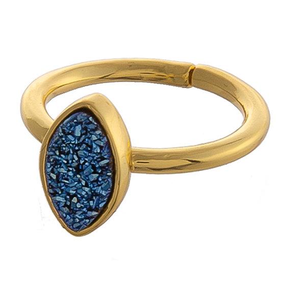 Kels Ring